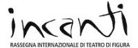 logo_incanti