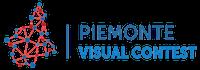 logo_piemonte_visualcontest