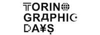 logo_torinographicdays
