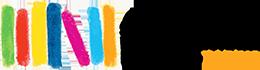 1600px-Logo_salone_libro