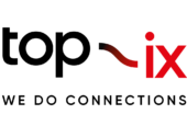TOPIX_logo