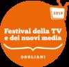 logo-festival-2018