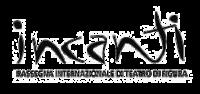 logo-incanti-big