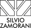 zamorani_logo_new